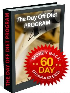 How To Lose 2 lbs A Week – and keep it off !