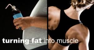 16 Ways to Burn Stubborn Body Fat?