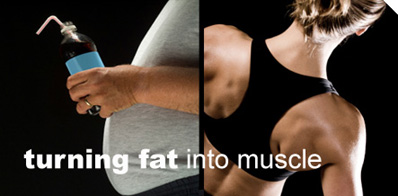 5 Unique Fat Burning Tips