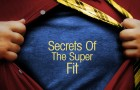 The Secrets of The Super Fit – Massillon, OH