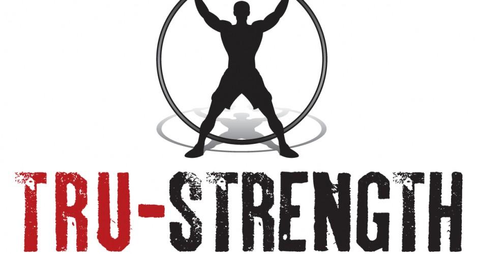 Gracie Breakdown: Brock Lesnar vs. Shane Carwin