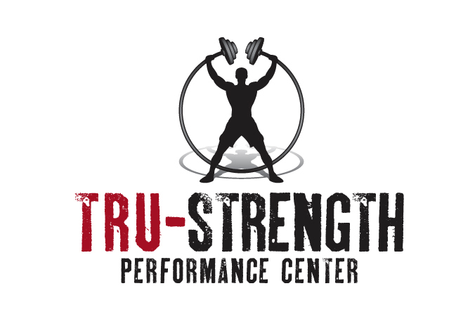 Tru-Strength Highlight Video- Massillon, OH