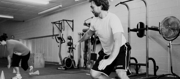 "Functional ""Moves"" that Improve ""Functional"" Moves – Strength Training Massillon, OH"