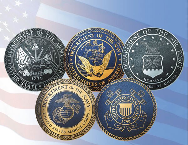 all_us_military_seals