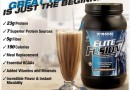 The Battle of Protein: WHEY vs CASEIN- Fit Tips Massillon, OH