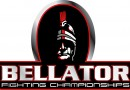 Former Olympic Hopeful Signs with Bellator