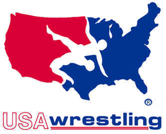 Help Support 2012 Olympian Justin (Harry) Lester – Wrestling Camps in Massillon, OH