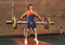8 Proven Strategies for Maximum Muscle Gains- Sports Training Massillon, OH