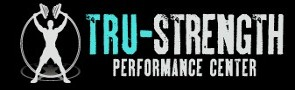TRU-STRENGTH PERFORMANCE