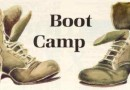How To Choose a Boot Camp or Personal Trainer? – Fit Tips Massillon, OH
