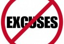 The Best Damn Cardio Humanly Possible (in 15 min)- Fit Tips Massillon, OH