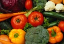 7 Top Foods to Include in your Kid's Diet- Fitness Tips Massillon, OH