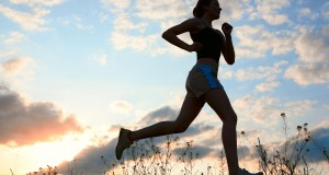 Is Your Cardio Routine Doing More Harm Than Good?