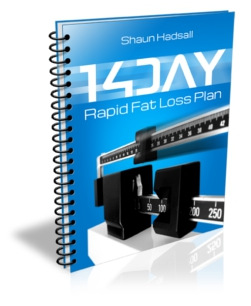 14-day-ebook-cover-small