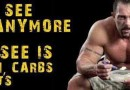 """Unique Recipes that """"Torch"""" Bodyfat- Fit Tips Massillon, OH"""