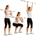 squat_overhead_press