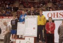 Massillon's First State Champion- TS Athlete's Massillon, OH