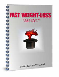 fastweightlossmagic