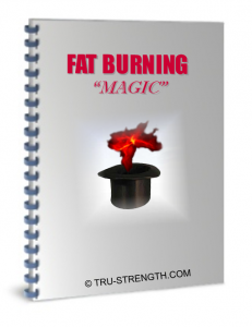 fatburningmagic