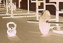20 Super Fit Fat Loss Tips- Part Two: Massillon