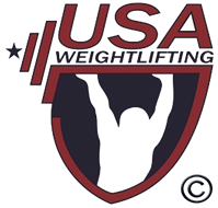 usa-weightlifting