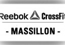 aka CrossFit Massillon