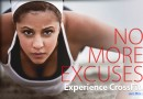 The Perfect Boot Camp Program- Boot Camps in Massillon