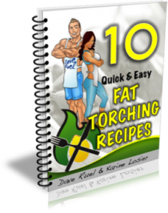 10recipes