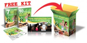 Fast-Start-Kit-To-Fat-Burning-Foods