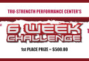 Protected: 6 Transformation Challenge- Tru-Strength Events