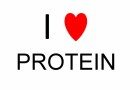 Cheap Protein Sources… Massillon, OH